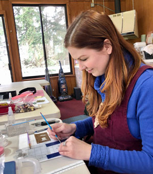 Why A Jewelry Mentor-Apprenticeship Might Be Just What You Need!