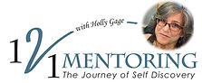 1-2-1 Mentoring with Holly Gage.jpg