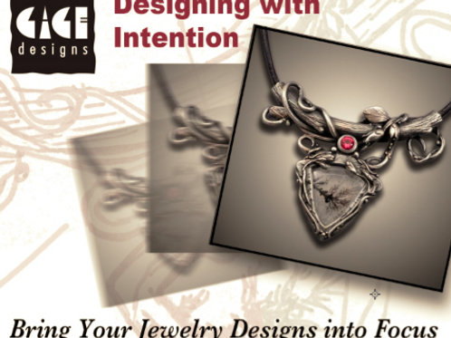 Designing with Intention