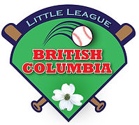 FINAL Little League BC Logo.jpg