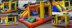 bouncy5.jpg