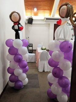 bridal columns4.jpg