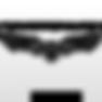 kisspng-owl-bird-clip-art-owl-silhouette