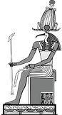 kisspng-ancient-egyptian-deities-book-of
