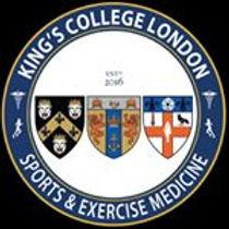 Sports & Exercise Medicine Society