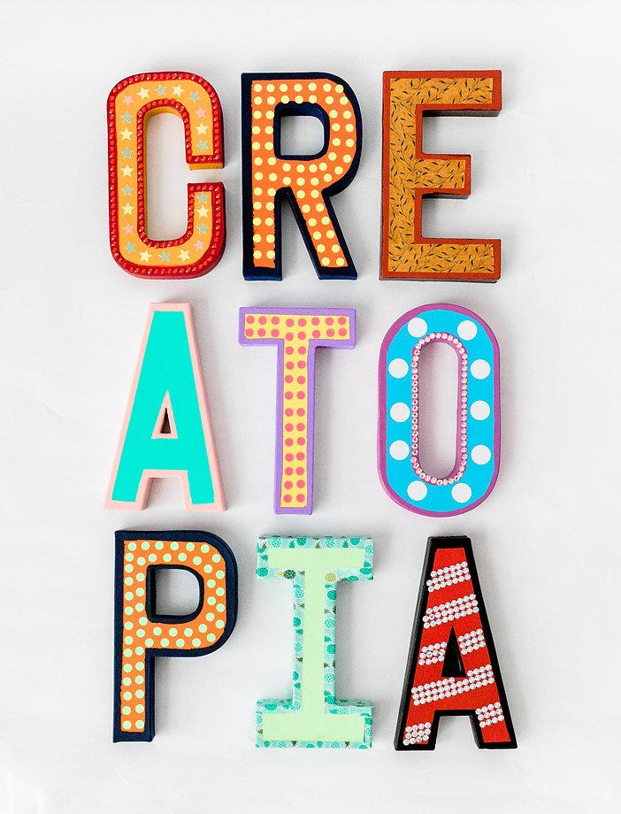 PalitaPhotographer-Creatopia-2763.jpg