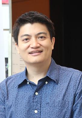 Raymond Tan.jpg