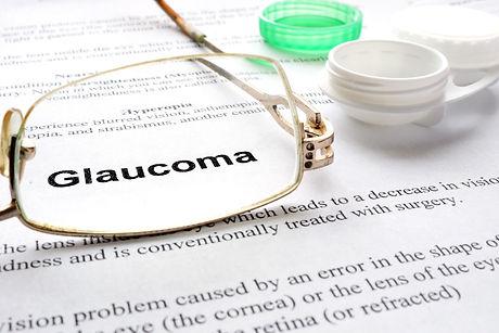 glaucoma image.jpg
