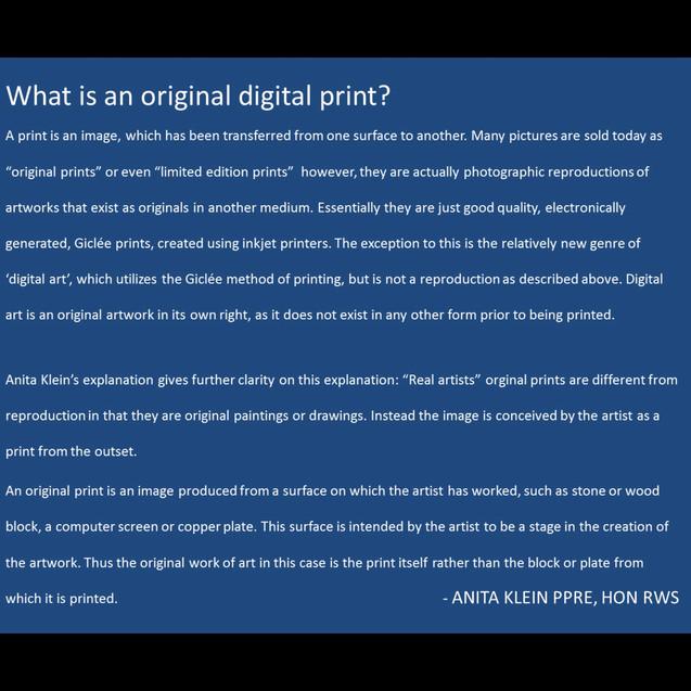 Original Digital PRint 2.jpg