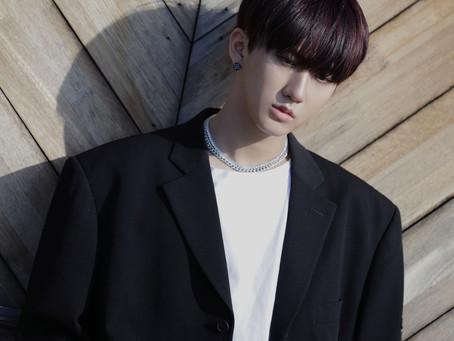 "Amazing K-pop Rappers that Changed the ""Idol Rapper"" Stigma"