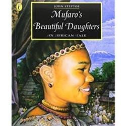 Mufaro's daughters