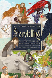 Introduction to storytellling.jpg