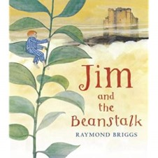 Jim & the Beanstalk