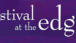 Festival At The Edge  2018 - a personal review