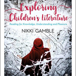 Folk and Fairy Tales in the Classroom:  the 'coin and currency of culture' – Part 2 (of 4)