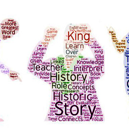 Storying the Past: Part 5 - History and The Tales That We Tell
