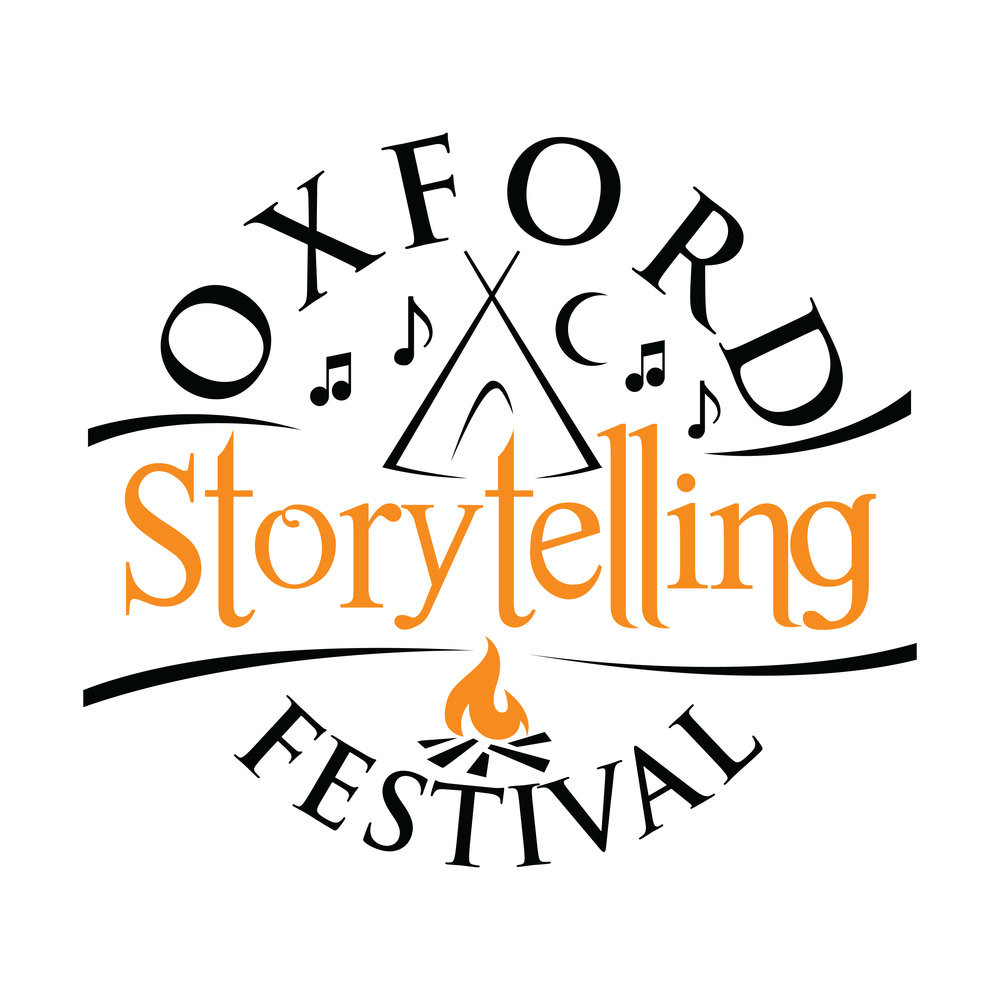 Click on the logo to go to the Festival website.