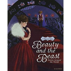 Beauty & Beast around the world