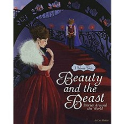 Beauty & Beast around the world