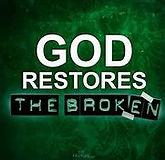 restores broken.jpg