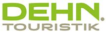 dehn-logo.png