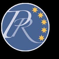 pr_logo_0915.png