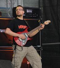 Sebastian mit Gitarre.jpg