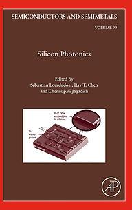 Silicon photonics.jpg