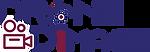 Logo Drone d'image