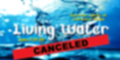 living water cancel.png