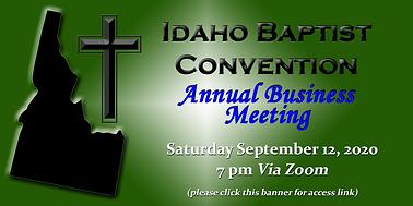 Idaho Baptist Convention meeting web.png