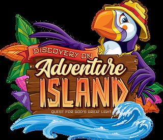 Adventure island 1.png