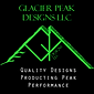 Glacier Peak Designs
