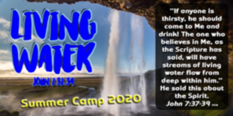 Living Water banner.png