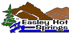 Easleys Hot Springs.png