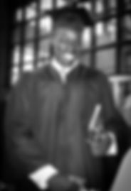 Ousmane Barro Graduation - UPDATED.jpg