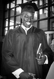 Ousmane Barro Graduation - UPDATED.jpg