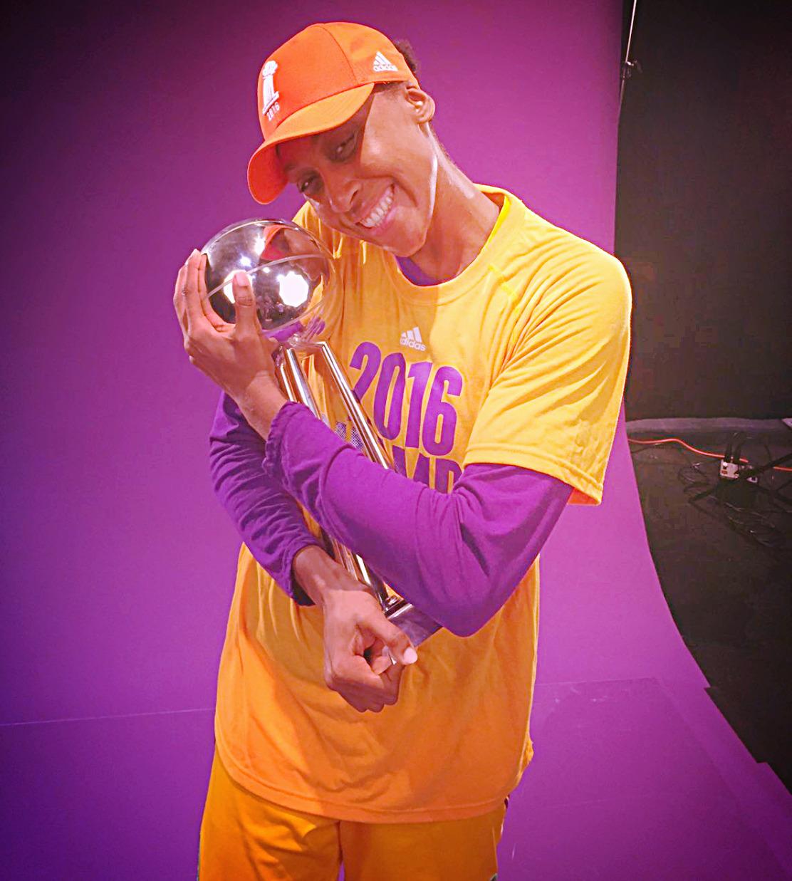 Sandrine Gruda WNBA Champ_edited
