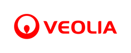 veolia-logo-clear.png