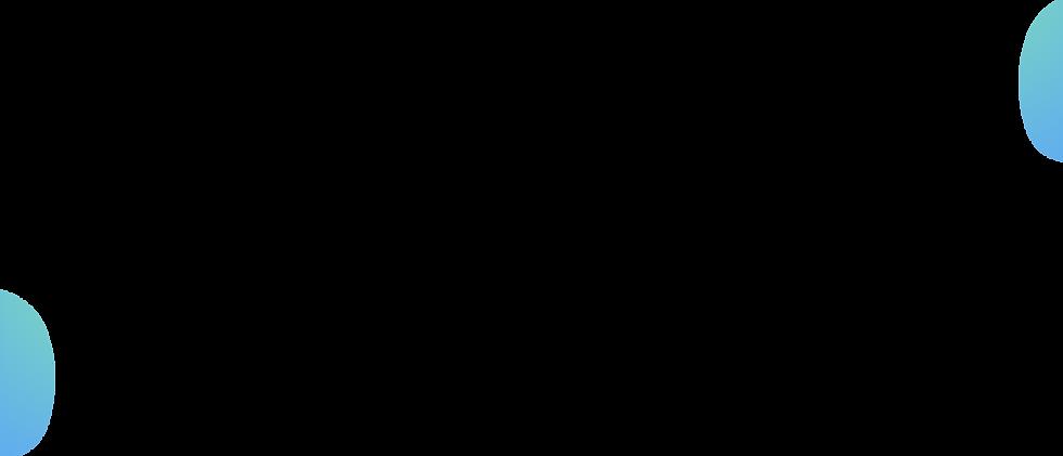 port01.png