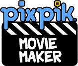 moviemaker-logo.png