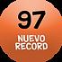 nuevo-record.png