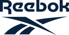 reebok-logo-3.png