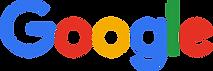 google-logo-png-hd-11.png