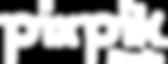 PIXPIK_STUDIO_LOGO_WHITE.png