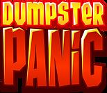 Dumpster_logo_png.png