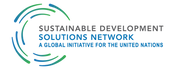 UNSDSN_logo-640w.png