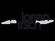 florian Hirsch Logo png