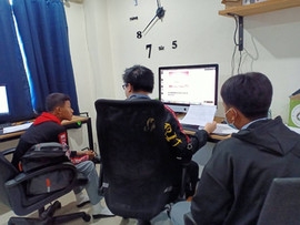 Game Programmer Work experience5.JPG