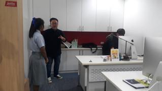 Shrimp Asia Work Experience3.JPG